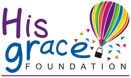 His Grace Foundation